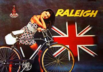raleigh-1972-bicycle-poster